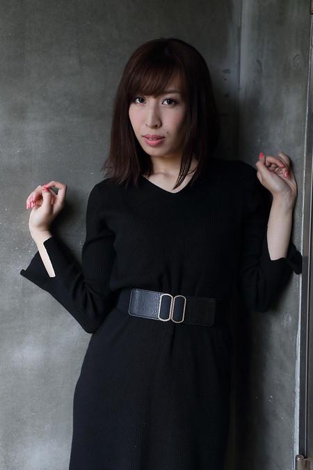 Haruna_s2018051310