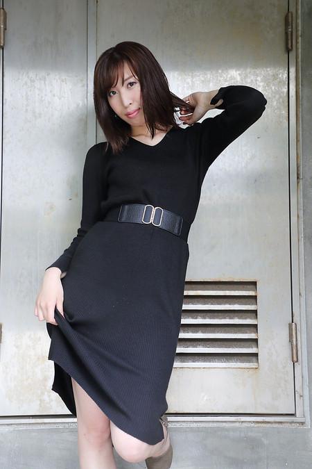 Haruna_s2018051312