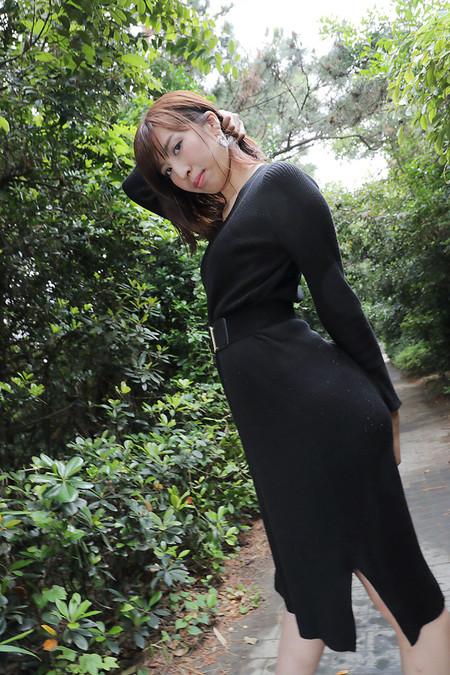 Haruna_s2018051315