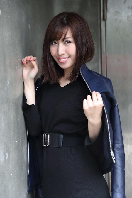 Haruna_s2018051316