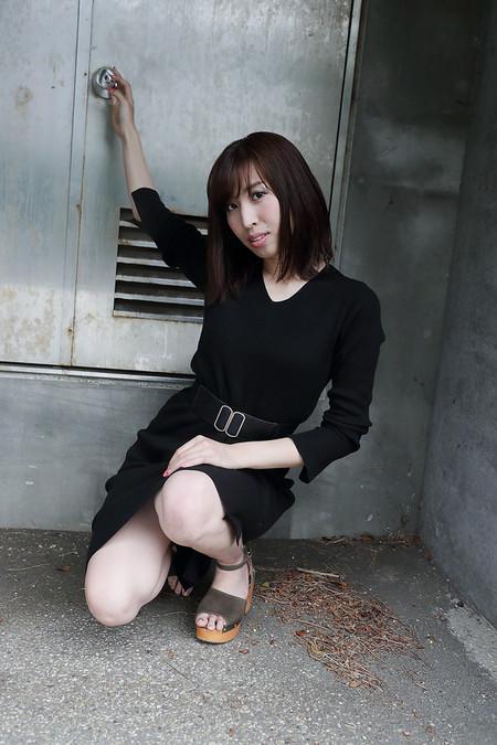 Haruna_s2018051318