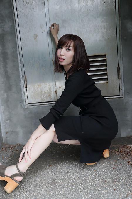 Haruna_s2018051323