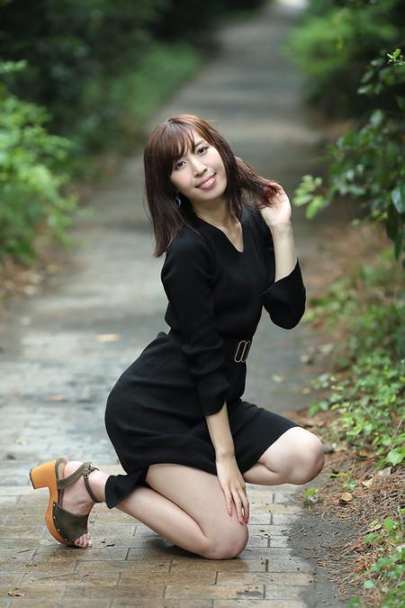 Haruna_s2018051325