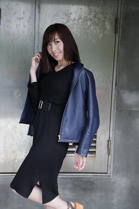 Haruna_s2018051326