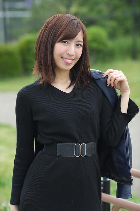 Haruna_s2018051329