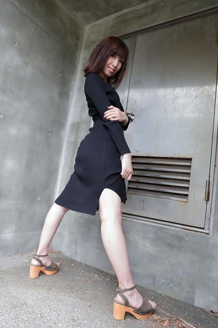Haruna_s2018051330