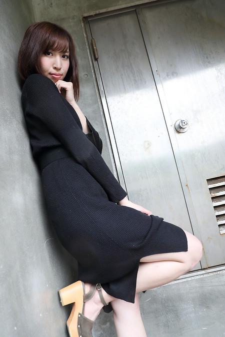 Haruna_s2018051334
