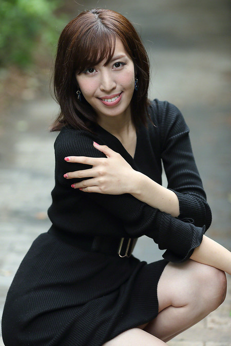 Haruna_s2018051336