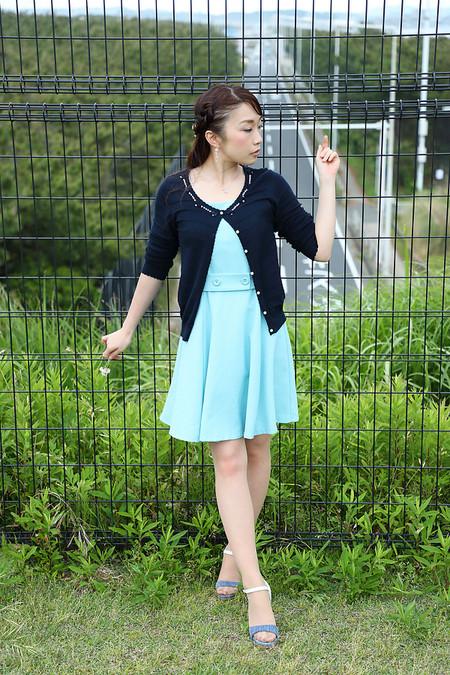 Miyu_u2018051303
