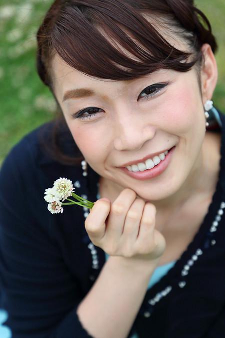 Miyu_u2018051304