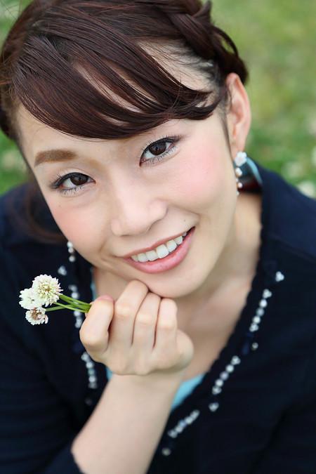 Miyu_u2018051308