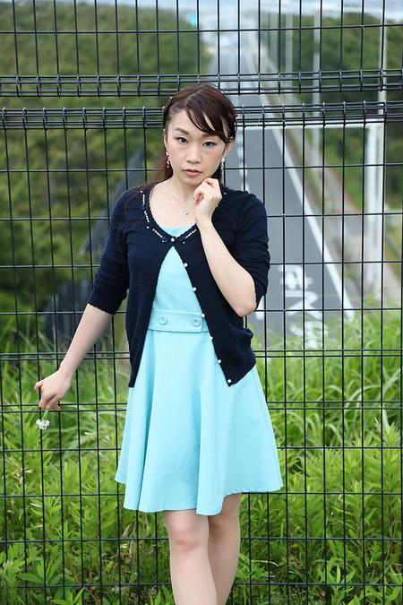 Miyu_u2018051311
