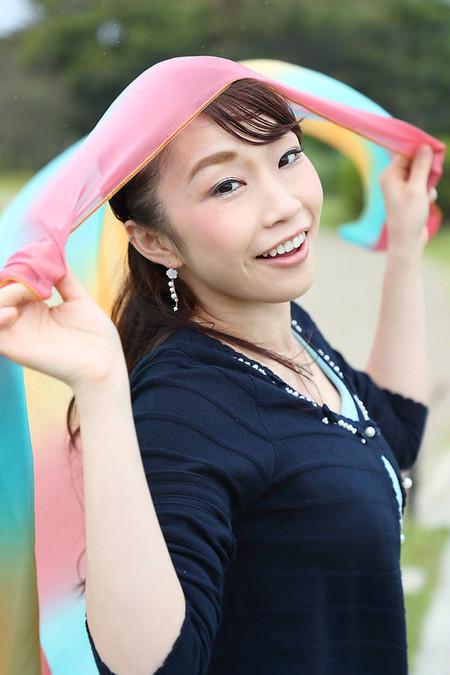 Miyu_u2018051314