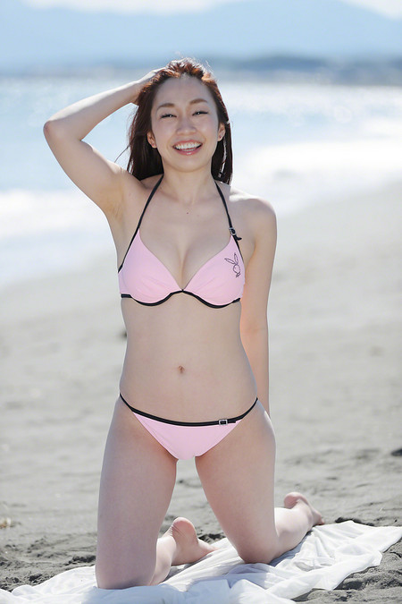 Miyu_u2018052007