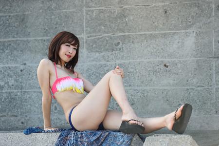 Haruna_s2018060302