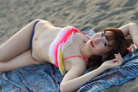 Haruna_s2018060305
