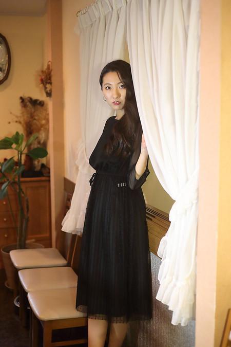 Ayane_m2018061654