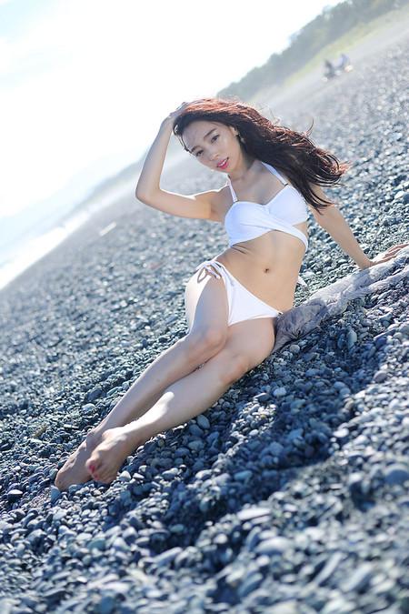 Mai_c20180630026