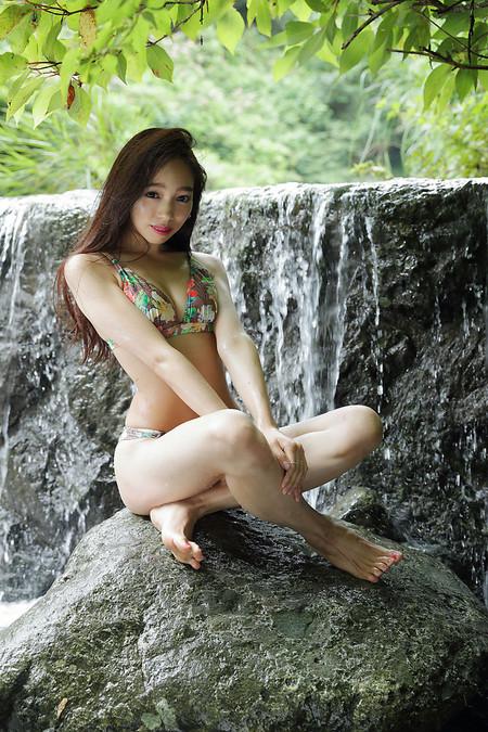 Mai_c2018070844