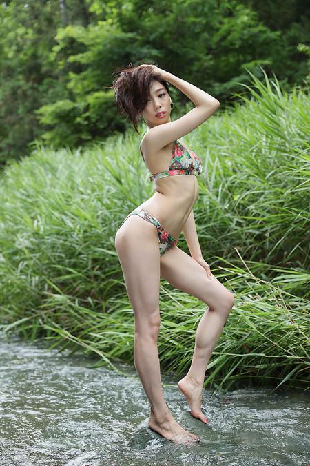 Mai_c2018070850