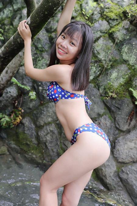 Shinshin2018070812