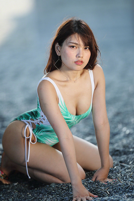 Maika_k2018080513