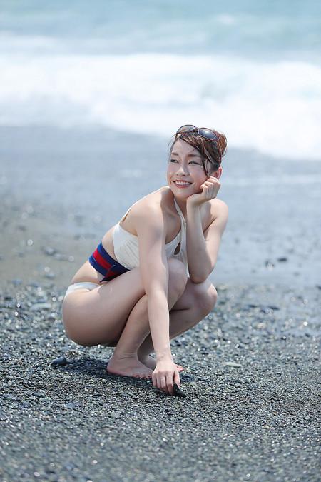 Miyu_u2018080501