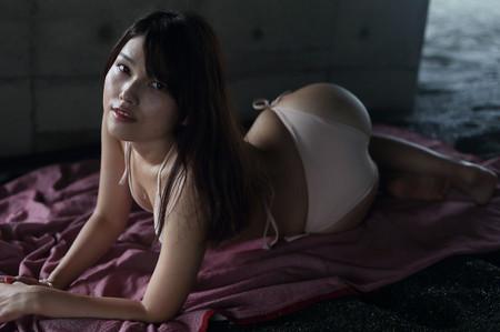 Maika_k2018081203