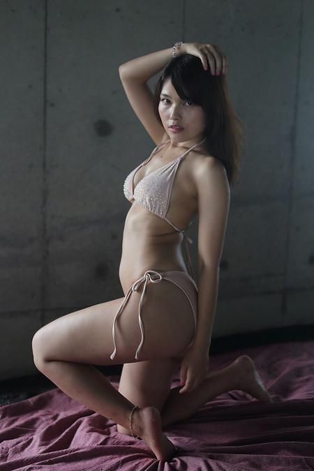 Maika_k2018081215