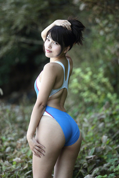 Maika_k2018100712