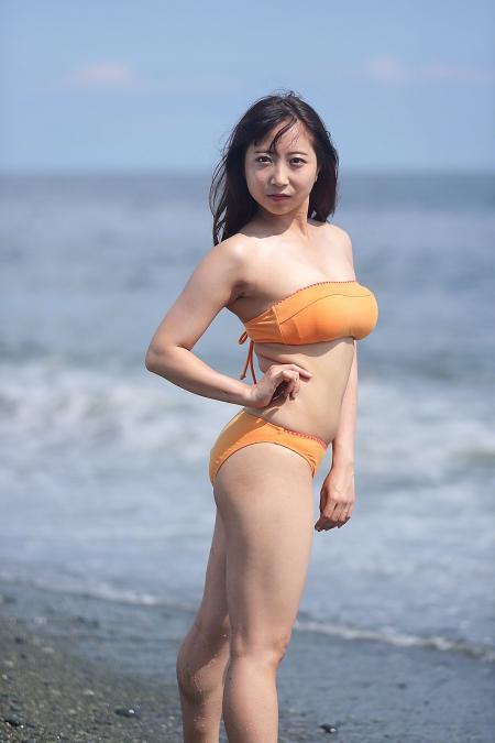 Ai_mu20200802041