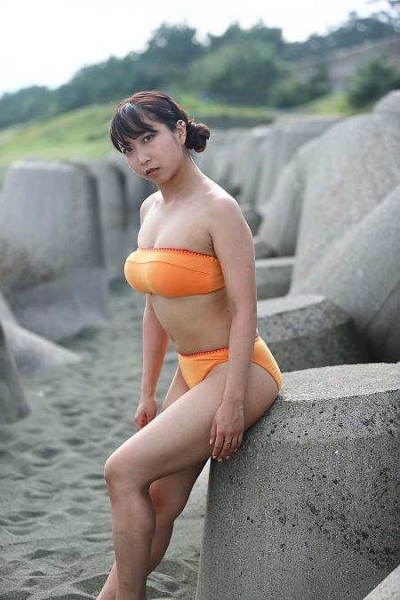 Ai_mu20200802085