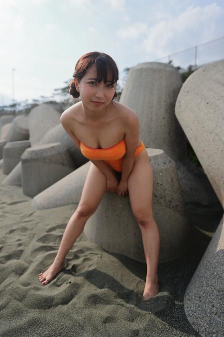 Ai_mu20200802093