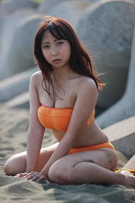 Ai_mu20200802138