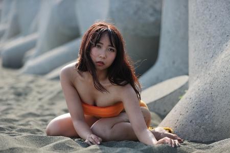 Ai_mu20200802142