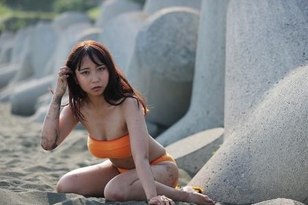 Ai_mu20200802145