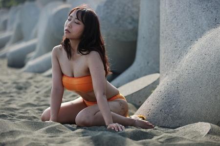Ai_mu20200802146