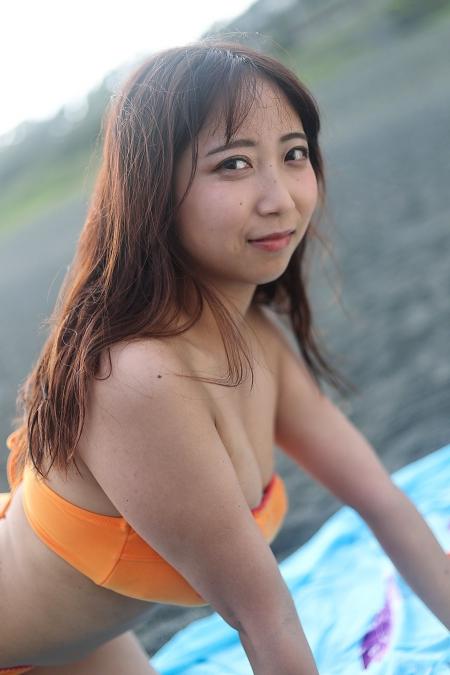 Ai_mu20200802197