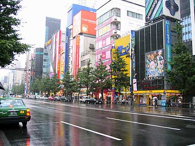 akiba-20040829-01.jpg