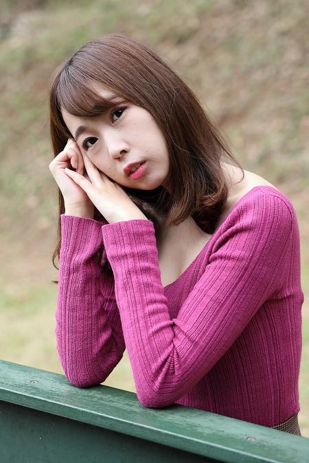 Ayaka_t2018110401