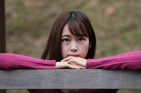 Ayaka_t2018110404