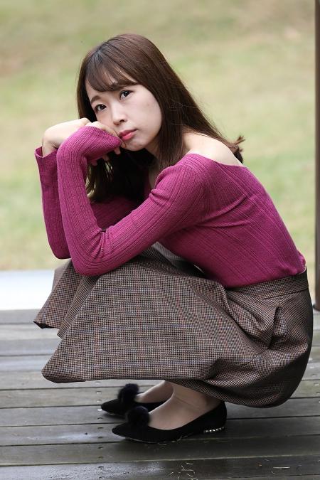 Ayaka_t2018110406