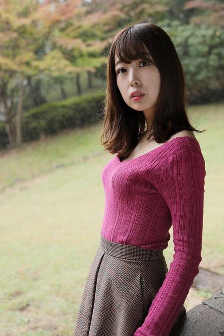 Ayaka_t2018110413
