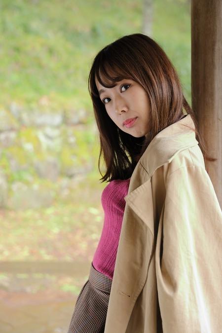 Ayaka_t2018110420
