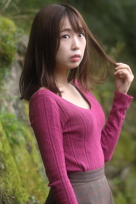 Ayaka_t2018110426