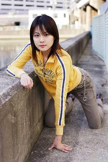 chie_i-20050321-06