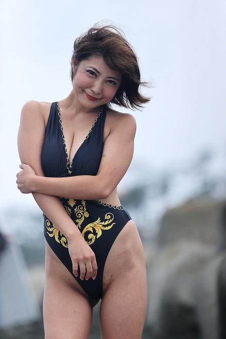 Chika_i2020070502