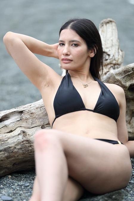 Chloejun2019060201