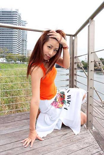 eriko_i-20040912-03.jpg