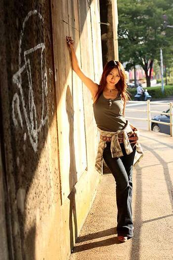 eriko_i-20040912-04.jpg